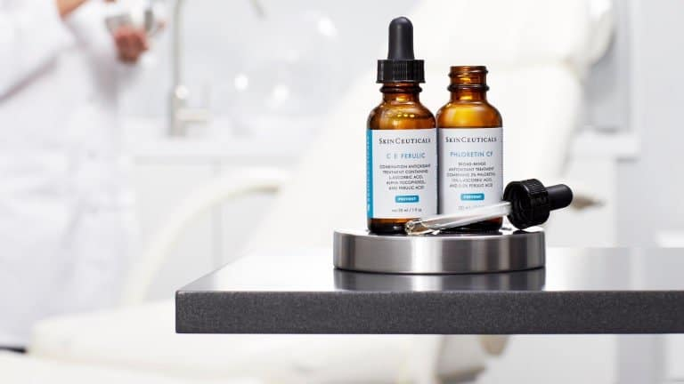 skinceuticals lab0021